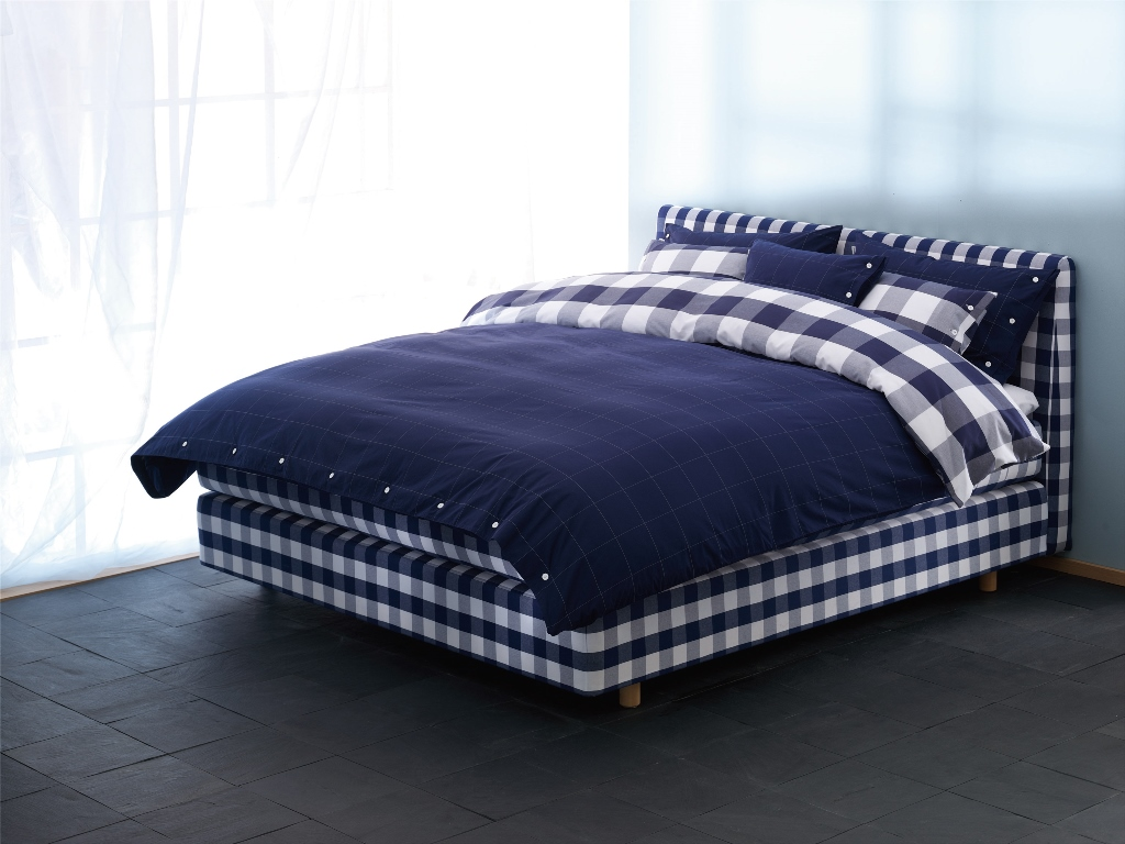auroria h stens. Black Bedroom Furniture Sets. Home Design Ideas
