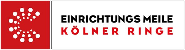 Einrichtungsmeile Kölner Ringe