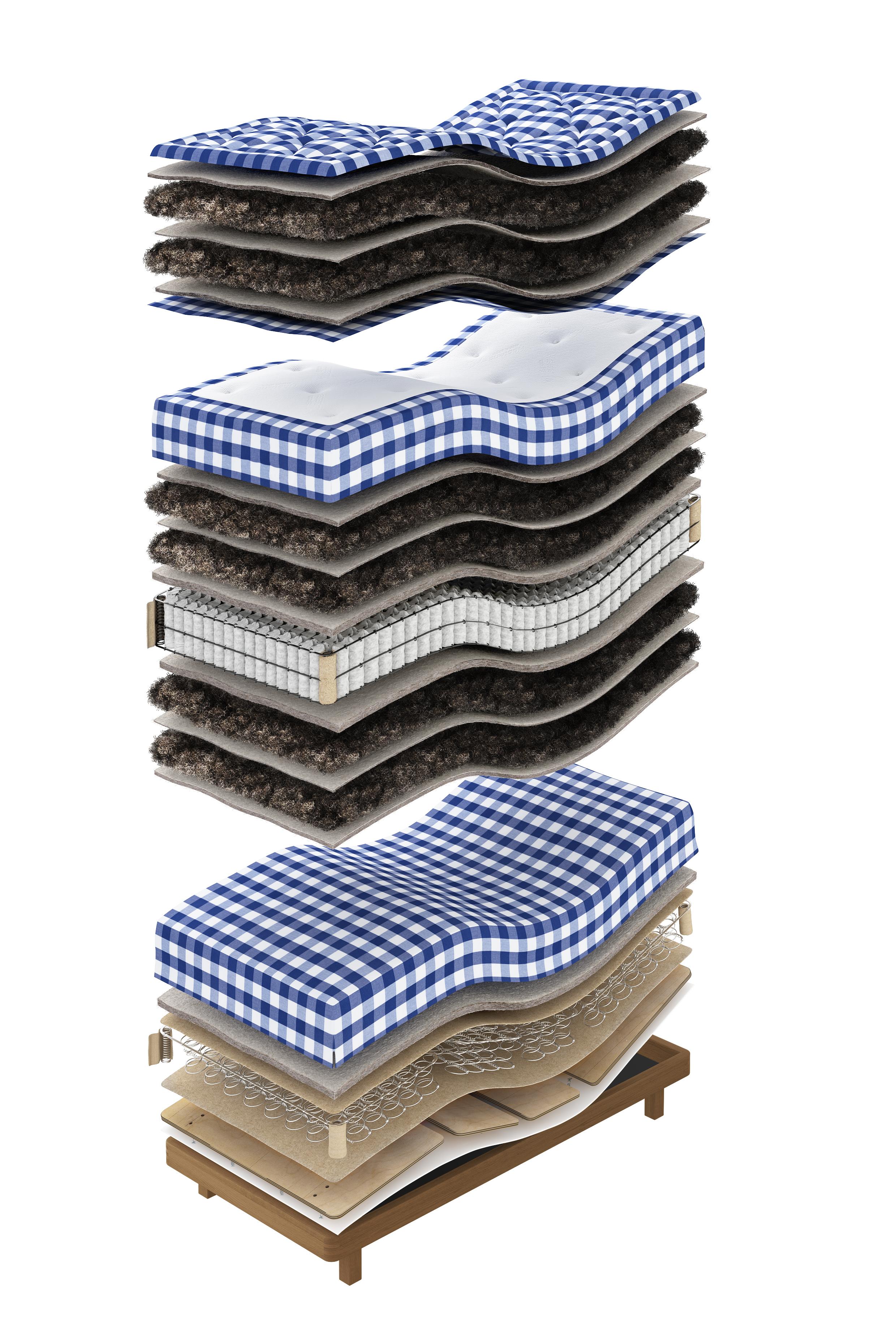 lenoria h stens boxspringbetten h stens. Black Bedroom Furniture Sets. Home Design Ideas