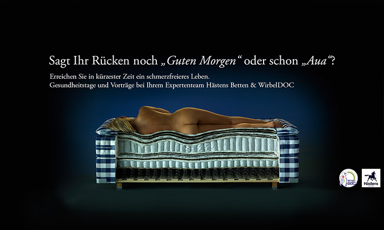 gesundheitstage von wirbeldoc und h stens blog. Black Bedroom Furniture Sets. Home Design Ideas