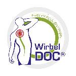 logo_wd