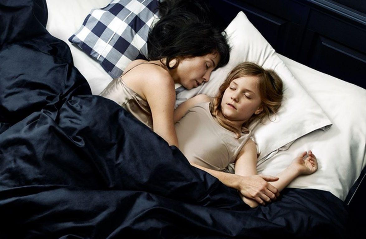 Wertvolle Schlaftipps Winter