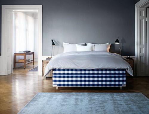 vortrag k nstliche beleuchtung und ihre auswirkung auf schlaf gesundheit und wohlbefinden. Black Bedroom Furniture Sets. Home Design Ideas