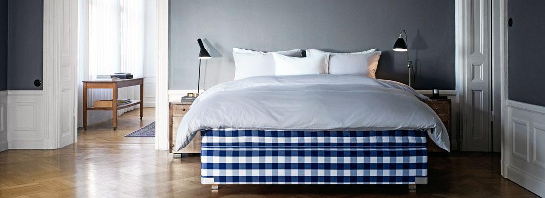 h sten 2000t mitteleurop ische betten das beste bett der welt. Black Bedroom Furniture Sets. Home Design Ideas