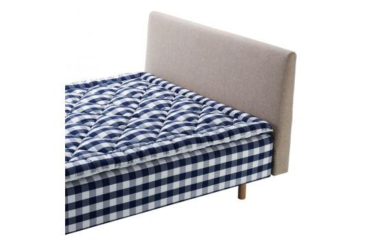 kopfteile f r ihr h stens bett h stens. Black Bedroom Furniture Sets. Home Design Ideas