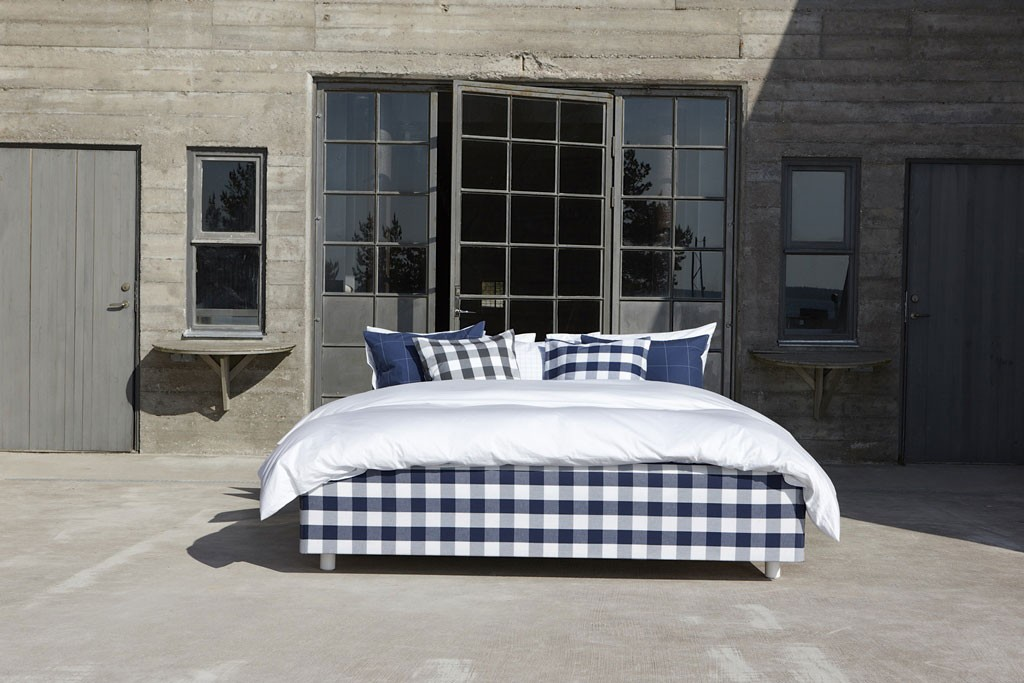 awesome luxurioses bett hastens tradition und innovation photos, Schlafzimmer entwurf