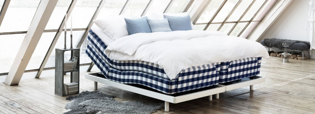boxspringbetten von h stens in d sseldorf und k ln. Black Bedroom Furniture Sets. Home Design Ideas