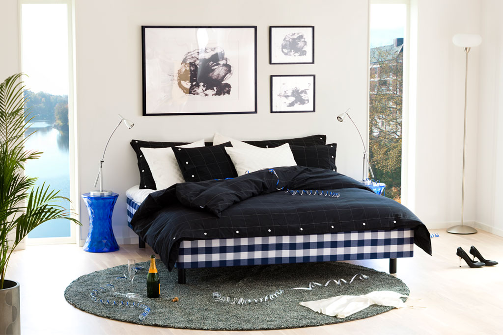 h stens betten preise h stens betten preise deutsche. Black Bedroom Furniture Sets. Home Design Ideas