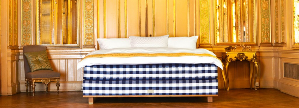 hstens betten perfect hstens classic with hstens betten cheap uemarwariuc ist eine edle. Black Bedroom Furniture Sets. Home Design Ideas