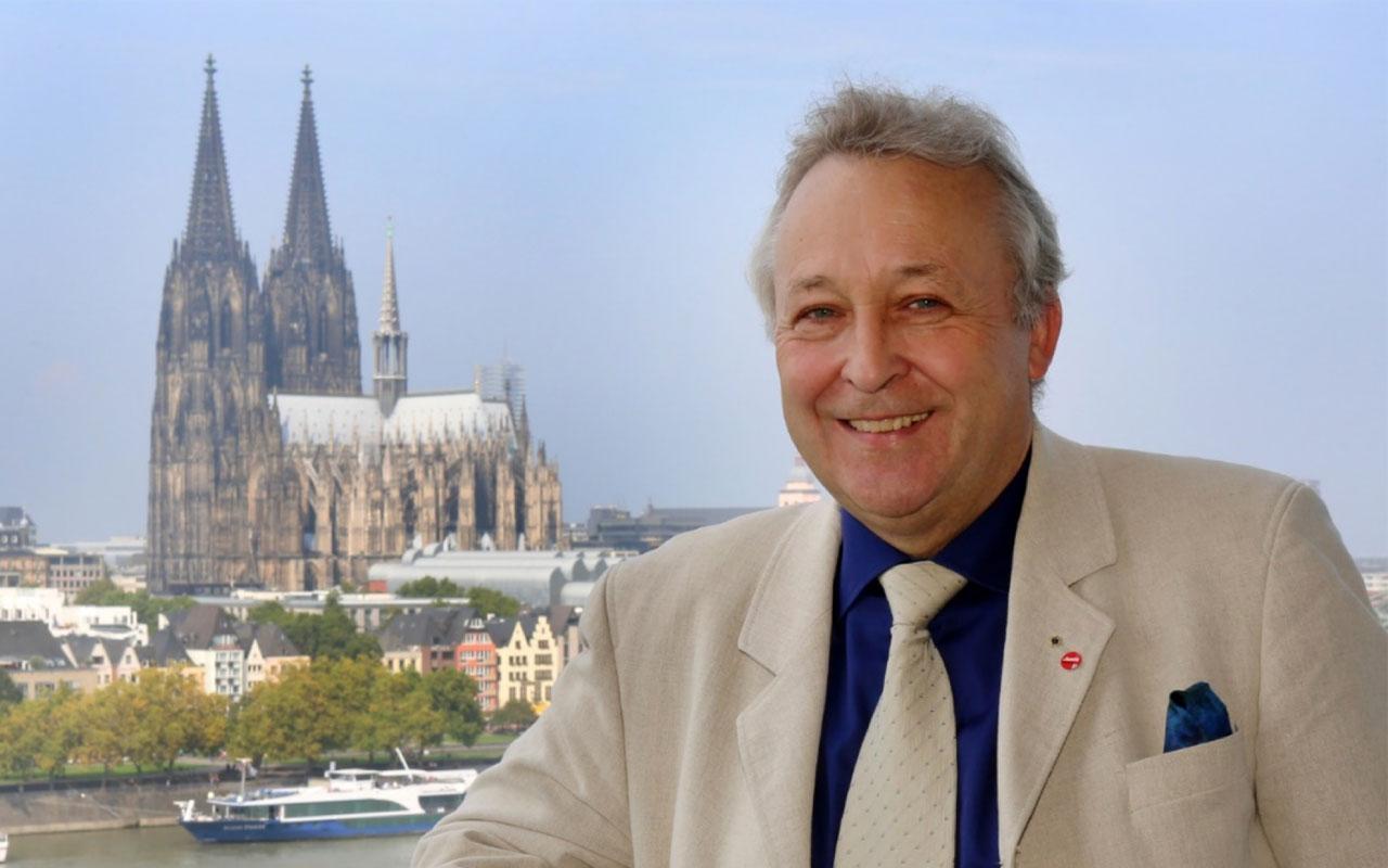 Hästens Köln luxurioses bett design hastens guten schlaf vitaplaza info