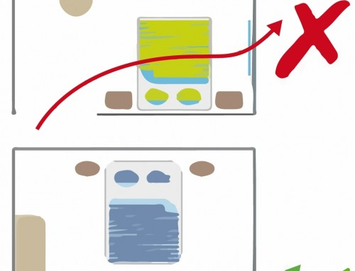 licht und gesundheit gutes licht ist lebensqualit t h stens. Black Bedroom Furniture Sets. Home Design Ideas