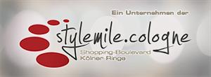 Shopping Boulevard Kölner Ringe