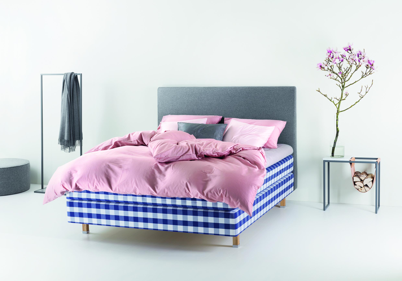 eala mitteleurop ische betten das beste bett der welt. Black Bedroom Furniture Sets. Home Design Ideas