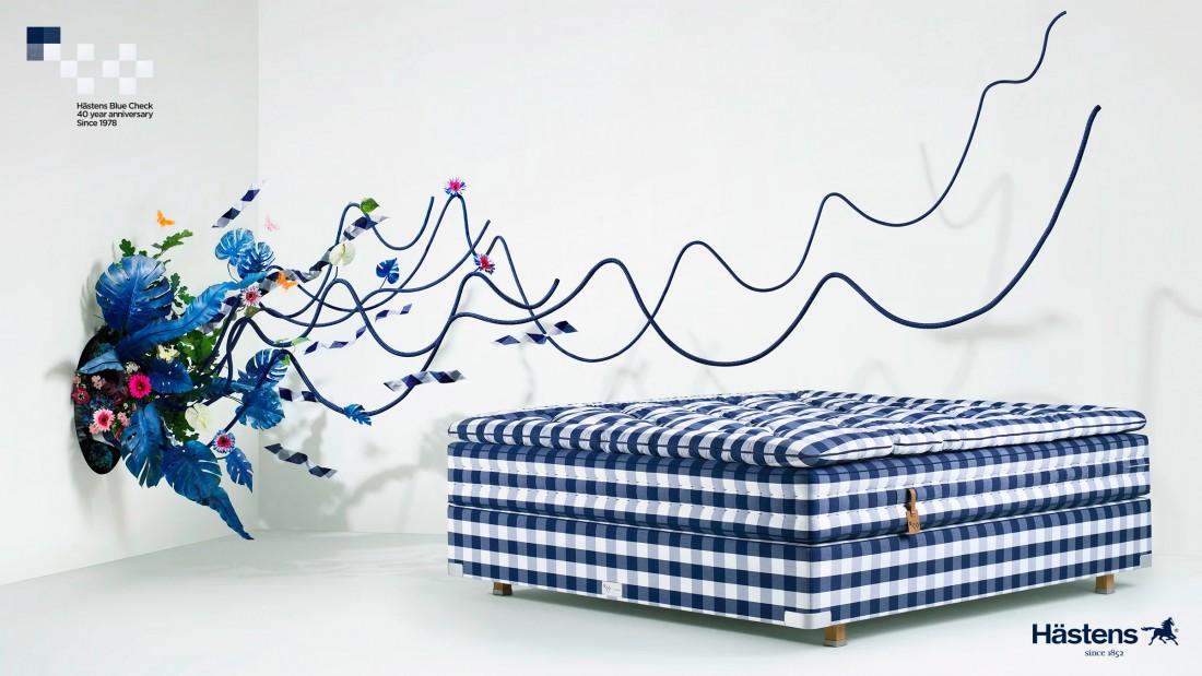 Vortrag: Künstliche Beleuchtung und ihre Auswirkung auf Schlaf, Gesundheit und Wohlbefinden